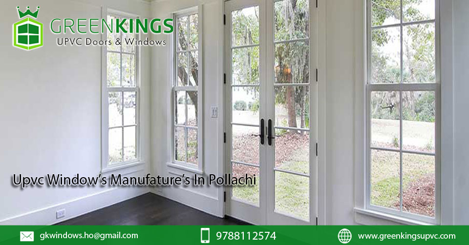 greenkingsupvc.com_Upvc  windows manufactures in pollachi